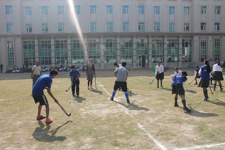 sports facilities in nepals public schools Med rejsevejledninger, nyheder og information om udenrigspolitik, eksportrådet, danida, hjælp i udlandet.